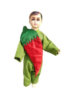 Rent and buy the latest collection of costumes across India with the best quality. Fancy dresses near me online. Dresses Near Me, Fancy Dress Online, Red Chili, Costumes, Sweatshirts, Sweaters, Shopping, Collection, Fashion