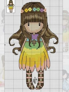 Thrilling Designing Your Own Cross Stitch Embroidery Patterns Ideas. Exhilarating Designing Your Own Cross Stitch Embroidery Patterns Ideas. Cross Stitch Love, Cross Stitch Charts, Cross Stitch Designs, Cross Stitch Patterns, Cross Stitching, Cross Stitch Embroidery, Embroidery Patterns, Stitch Character, Stitch Doll