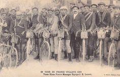 Tdf 1910
