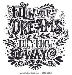 Find Vector Hand Drawn Vintage Illustration Handlettering stock images in HD and millions of other royalty-free stock photos, illustrations and vectors in the Shutterstock collection. Hand Lettering Quotes, Calligraphy Quotes, Typography Quotes, Lettering Design, Vintage Lettering, Hand Drawn Lettering, Vintage Logos, Retro Logos, Decorative Lettering