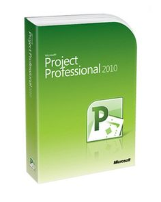 Project Professional 2010 Project Professional 2010 provide user friendly interface, easy to manage schedules and resources, communicate Microsoft Applications, Microsoft Software, Microsoft Project, Microsoft Lumia, Microsoft Office, Microsoft Windows, Office Standard, Professional License, Office Training