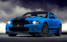 muscle car photography - Google Search