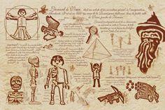 http://www.journaldesfemmes.com/maman/enfant/la-vie-des-playmobil-en-livres-par-richard-unglik/image/devinci-2_540-360-famille-enfant-1001695.jpg%3F1353538034