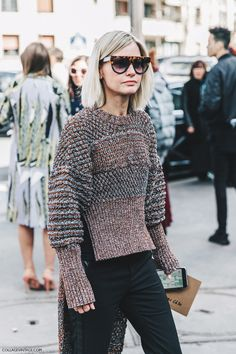 Fashion | Sunglasses | Streetstyle | More on Fashionchick.nl