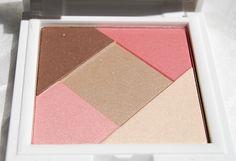 Kiko Milano, Eyeshadow, Blush, Makeup, Beauty, Make Up, Eye Shadow, Rouge, Eye Shadows