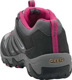9584d4fd911fa Adidas Outdoor Terrex Cmtk GTX Women s Waterproof Hiking Shoes