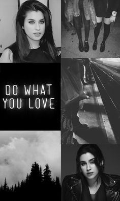 Lockscreen/Wallpaper ¤ Lauren Jauregui ¤