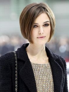 The best hairstyles for a square face shape