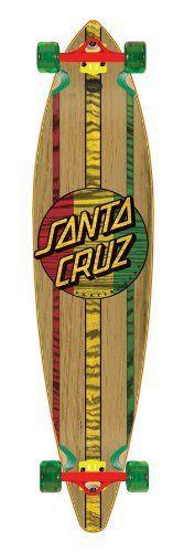 Mahaka Rasta Dub x Branded Santa Cruz Cruiser Skateboard Skate Bord, Board Skateboard, Cruiser Skateboards, Teenage Dirtbag, Art Boards, Penny Boards, Teenage Girl Outfits, Longboarding, Tricycle