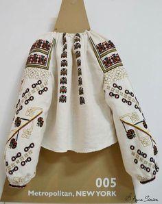 My Style, Blouse, Long Sleeve, Sleeves, Tops, Women, Fashion, Folklore, Moda