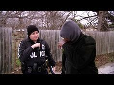 TV BREAKING NEWS Do Your Business At Home - Police Women of Dallas - Oprah Winfrey Network - http://tvnews.me/do-your-business-at-home-police-women-of-dallas-oprah-winfrey-network/