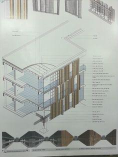 Propuesta constructiva apoyo a catedra Da3