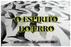 Pr C. J. Jacinto: Espirito do Erro (I João 1:6)