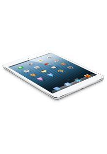 Simple et efficace, l'iPad mini en ravira plus d'un ! #SFR #NoelSFR #Apple #tablette