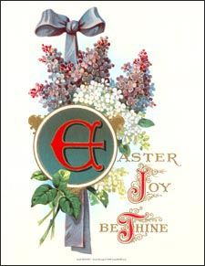 Easter gifts for your teacher google search thank you teacher free easter gift downloadable from scrapsmart negle Images
