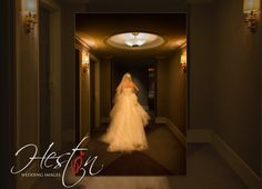 See related links to what you are looking for. Kirkland Washington, Wedding Photos, Wedding Day, Seattle Photographers, Professional Photographer, Cool Photos, Weddings, Formal Dresses, Fashion