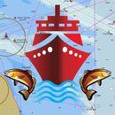 Download i-Boating:Marine Navigation Maps & Nautical Charts  111.0 #i-Boating:Marine Navigation Maps & Nautical Charts  111.0 #Travel & Local #Gps Nautical Charts