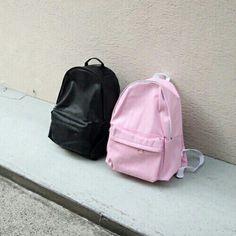 38 Best school images  25a1e44583