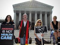 The Supreme Court, in a landmark ruling Thursday, upheld President Obama's health care overhaul, including the controversial requirement that all Americans have health insurance.