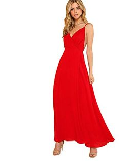 Verdusa-Womens-Sexy-V-Neck-Backless-Wrap-Velvet-Cocktai-Party-Dress