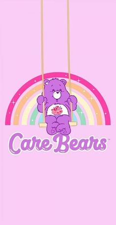 ° Care Bears 귀여운 곰돌이 케어베어 배경화면 모음! : 네이버 블로그 Retro Wallpaper Iphone, Bear Wallpaper, Iphone Background Wallpaper, Cute Disney Wallpaper, Kawaii Wallpaper, Cute Cartoon Wallpapers, Pastel Wallpaper, Aesthetic Iphone Wallpaper, Aesthetic Wallpapers