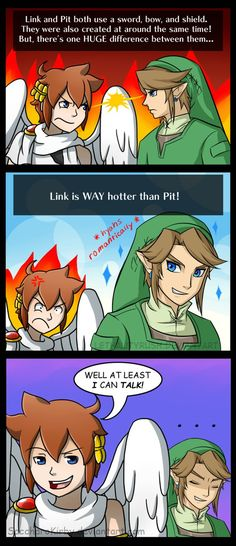 Rip Off by Lethalityrush on DeviantArt