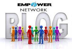 Como #bloguear  para #Ganar  dinero te lo enseñamos en #hangouts de hoy ingresa aqui: http://www.misionfortuna.com/hangouts/angel12