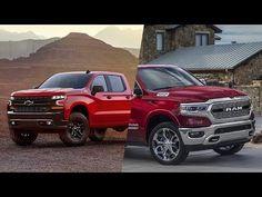 70 best ram images 2019 ram 1500 live photos new trucks rh pinterest com