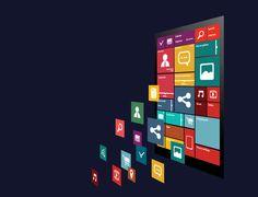 Design principles behind user interface IKaylan Smith
