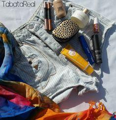 TabataReal: Mis BÁSICOS de VERANO! (My Basics for Summer)