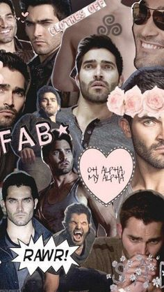 derek hale images, image search, & inspiration to browse every day. Teen Wolf Derek Hale, Teen Wolf Mtv, Teen Wolf Ships, Teen Wolf Funny, Teen Wolf Dylan, Dylan O'brien, Tyler Hoechlin, Scott Mccall, Super Funny Quotes