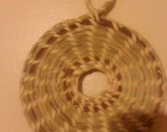 Sweet grass basket / heart of Charleston /carolinasweetgrass@etsy.com - Edit Listing - Etsy