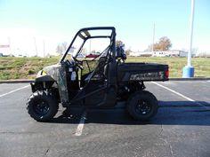 New 2017 Polaris RANGER CREW XP 1000 EPS Polaris Pur ATVs For Sale in Kentucky. 2017 POLARIS RANGER CREW XP 1000 EPS Polaris Pur, 80 HORSEPOWER, SEATING FOR 6, AND 1500 POUNDS OF PAYLOAD.