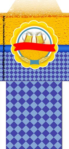 Saquinho+Cha.png (746×1600)