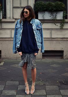 3194 Best Style images | Style, My style, Fashion