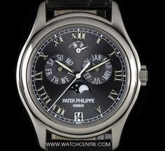 http://www.watchcentre.com/product/patek-philippe-platinum-slate-dial-annual-calendar-moonphase-bp-5056p-001/10416  #patekphilippe #patek #annualcalendar #moonphase #watches #watchcentre #london
