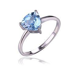 JewelryPalace Trillion 1.5ct Naturale Azzurro Topazio Bir... https://www.amazon.it/dp/B01FVWMOLO/ref=cm_sw_r_pi_dp_x_1LYdyb36M0TDQ