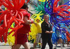 pride festival - Google Search