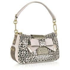 http://www.bagshoes.net/img/Top-Zip-Animal-Print-Bag.jpg