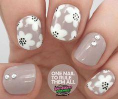 nailart nails and nail nail on pinterest
