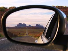 Road trip photo idea!  Photo tips and amazing images with #mythsmountains