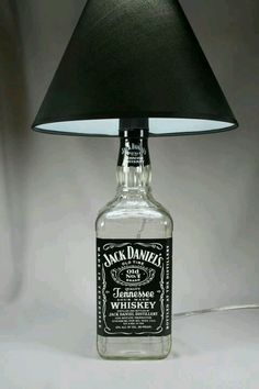 Awesome for a guys room!