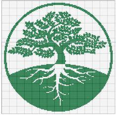 tree of life | L'arbre à idées
