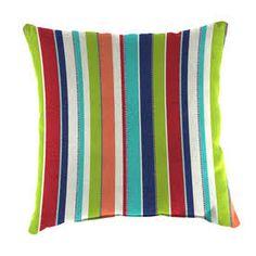 outdoor sage green pillows sunbrella - Google Search