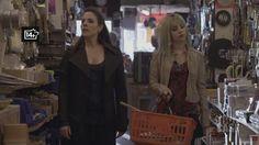 Lost Girl Season 1