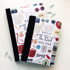 Love these Best Life Ever iPad cases - they fit the iPad and the iPad mini :) now available in a sisters design and unisex design! Perfect as a pioneer gift or for a newly baptized one.