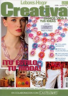 Creativa 1 - Mary.7 - Álbumes web de Picasa