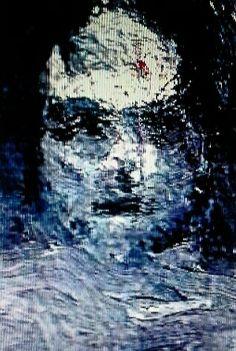 """Specter  2013  11"""" x 9"""""""