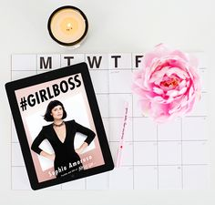 I've started a no pressure, no obligation book club that anyone can join. Feel free to participate or not. Read at your own pace. This month's Book Club book is #GIRLBOSS - HOUSE OF HIPSTERS Reading, good reading, good book, book recommendation  HOUSE OF HIPSTERS:Book Club #GIRLBOSS - HOUSE OF HIPSTERS