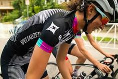 11 Best UPF 50 Cycling Jersey images  1bff6b551